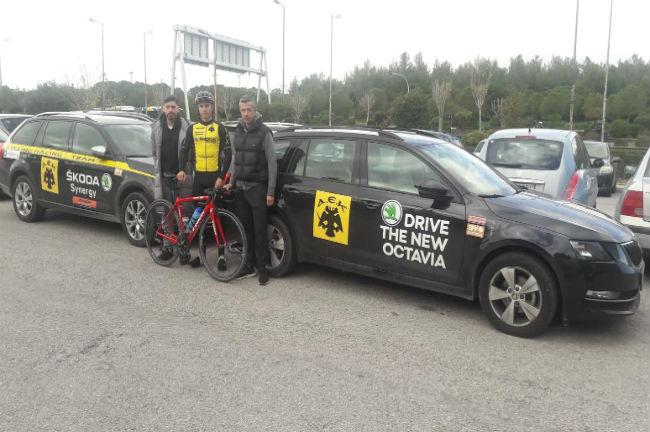 aek-skoda-podilasia-cycling
