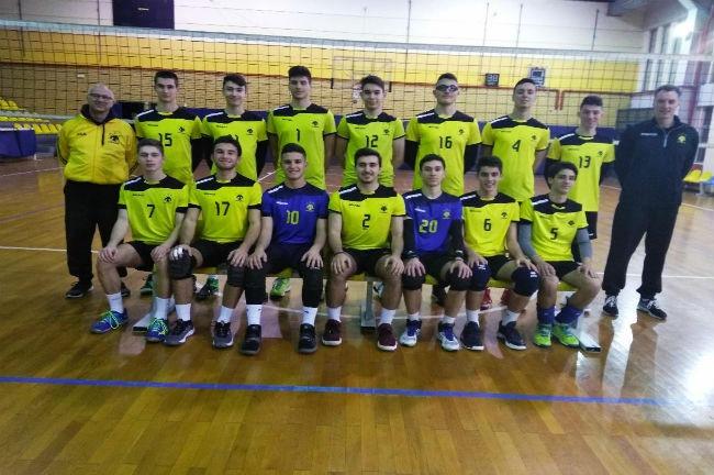 aek-team-omada-omadiki-paides-volley-volleyball-academy