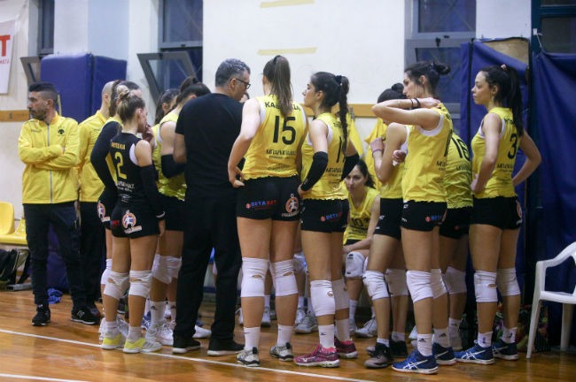 aek-volley-volleyball-ginaikes-ginaikwn-women-team-omada-omadiki-pagkos