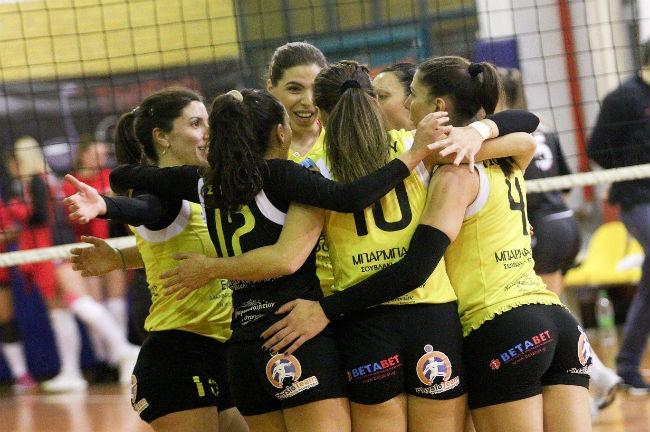 aek-zaon-women-volley-volleyball-gynaikes-ginaikes-team-omada-omadiki-points