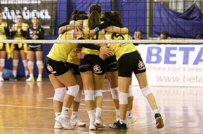 aek-zaon-women-volley-volleyball-gynaikes-ginaikes-team-omada-omadiki
