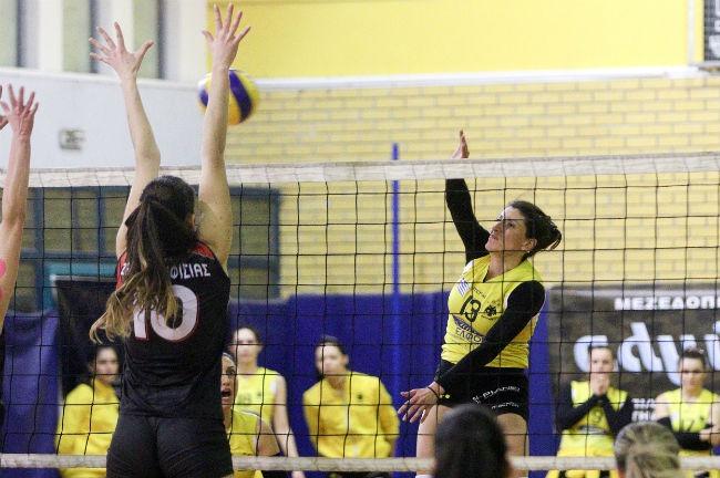 aek-zaon-women-volley-volleyball-gynaikes-ginaikes-totsidou
