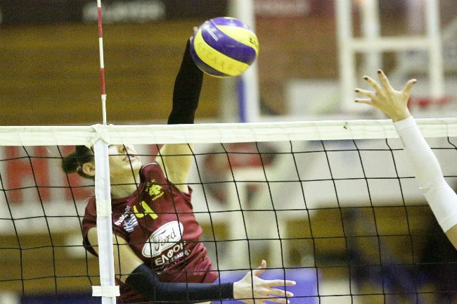 aigaleo-aek-giovani-women-ginaikes-gynaikes-volley-volleyball
