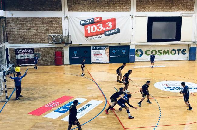 ase-douka-aek-efivoi-handball