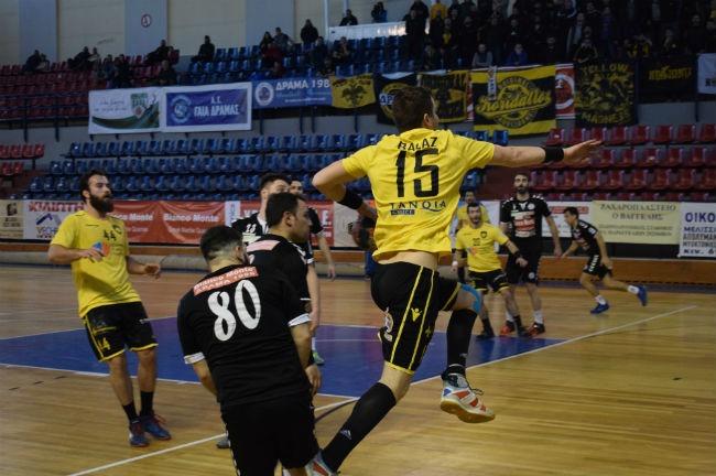 drama-aek-handball-balaz