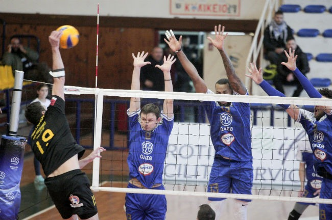 iraklis-aek-volley-volleyball-men-andriko-ibragimov