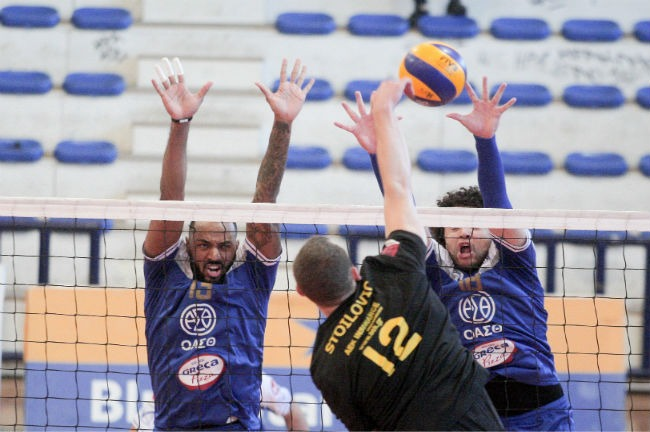 iraklis-aek-volley-volleyball-men-andriko-stoilovic-up