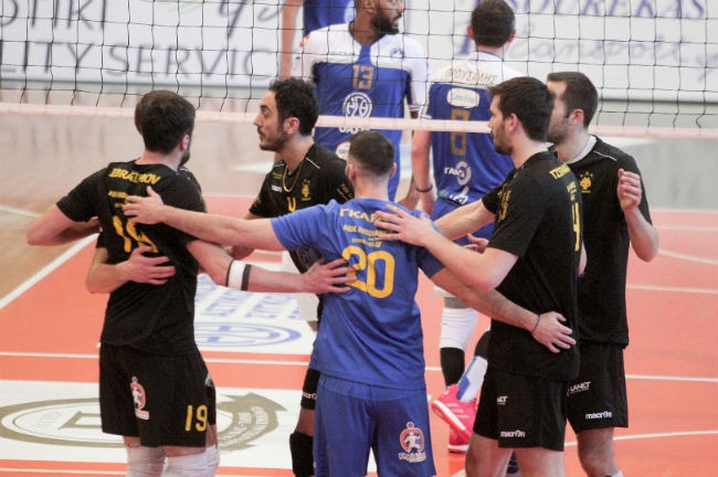 iraklis-aek-volley-volleyball-men-andriko-team-omada-omadiki-point