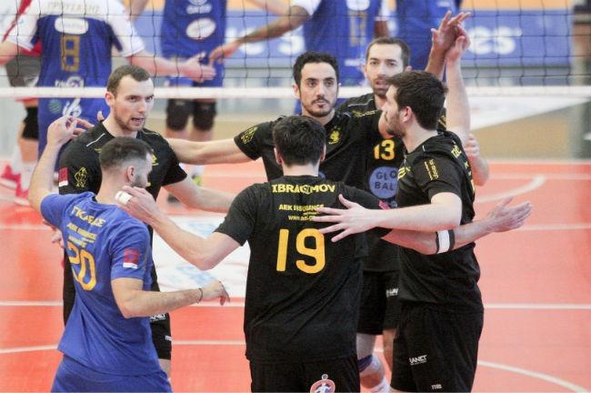 iraklis-aek-volley-volleyball-men-andriko-team-omada-omadiki