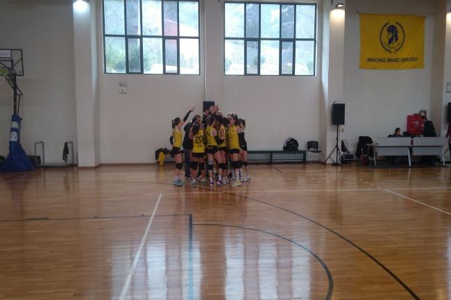 korasides-3-volley-volleyball-