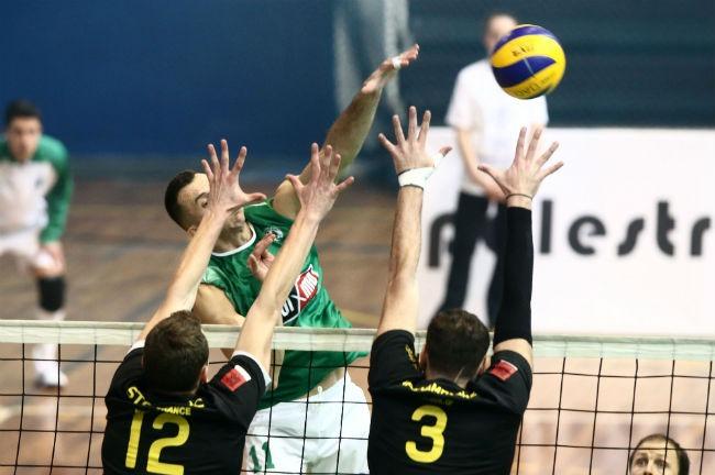 pao-panathinaikos-aek-men-andriko-volley-volleyball-block-charalampidis-stoilovic