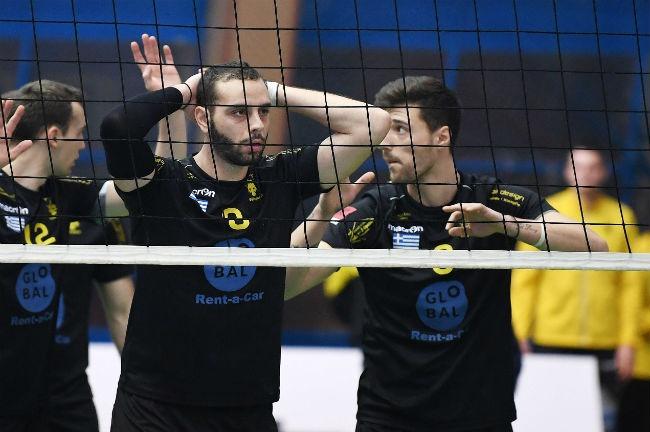 pao-panathinaikos-aek-men-andriko-volley-volleyball-charalampidis