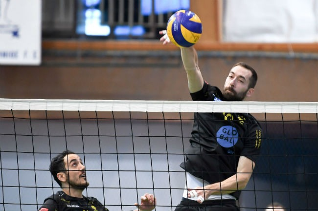 pao-panathinaikos-aek-men-andriko-volley-volleyball-kanellos