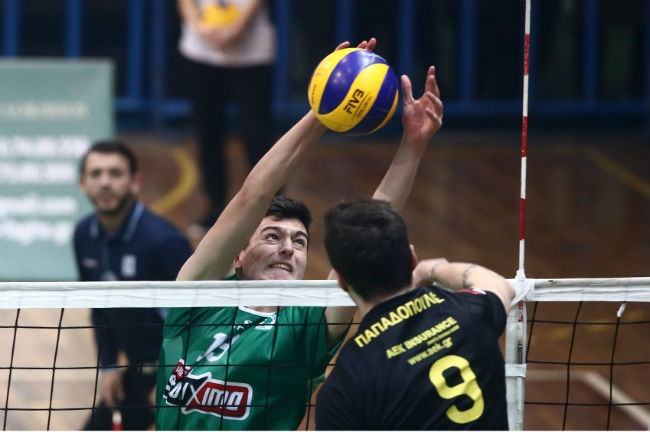 pao-panathinaikos-aek-men-andriko-volley-volleyball-papadopoulos