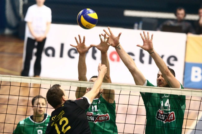 pao-panathinaikos-aek-men-andriko-volley-volleyball-stoilovic