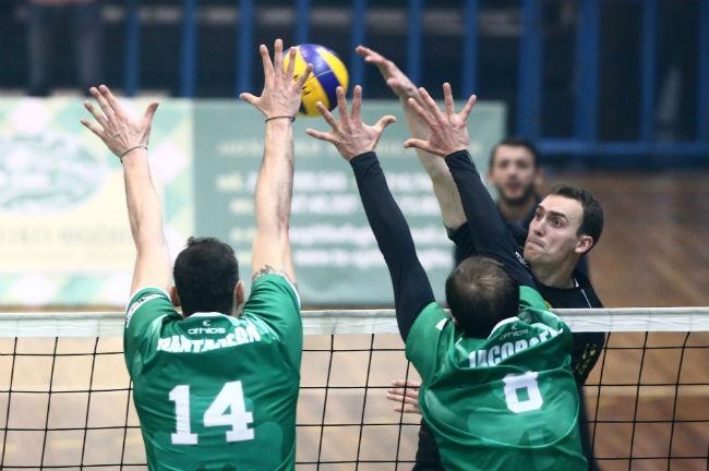 pao-panathinaikos-aek-men-andriko-volley-volleyball-stoilovic2
