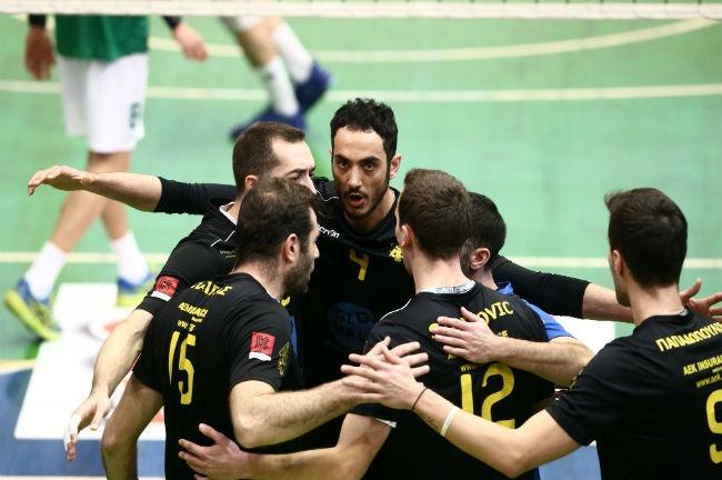 pao-panathinaikos-aek-men-andriko-volley-volleyball-team-omada-omadiki-salafzoon-ole