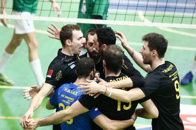 pao-panathinaikos-aek-men-andriko-volley-volleyball-team-omada-omadiki-stoilovic