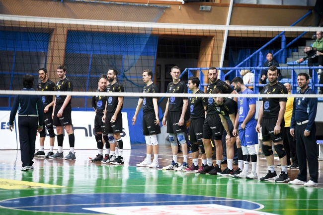 pao-panathinaikos-aek-volley-volleyball-men-andriko-team-omada-omadiki
