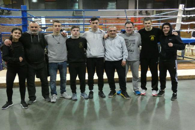 pigmaxia-boxing-1i mera-team-omada-omadiki-larisa