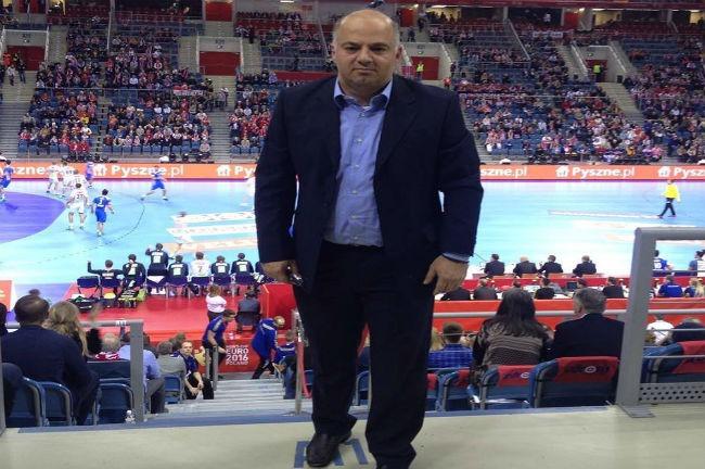 stathis-papachartofilis-aek-handball