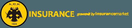 Logo_AekInsurance