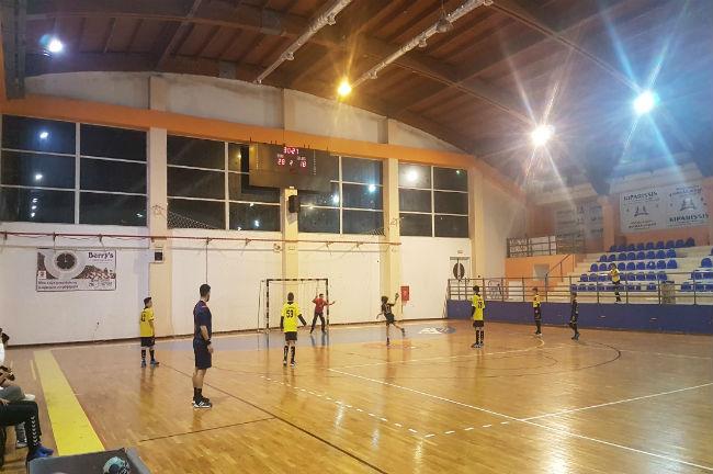 aek-2007-handball-academy