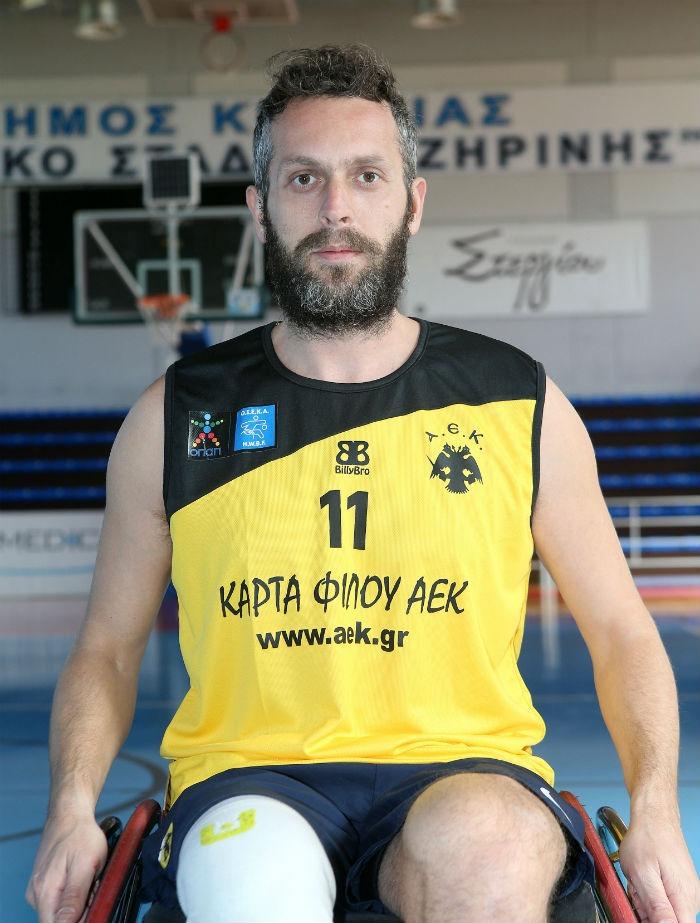 aek-basket-amaxidio-gkountzourelas