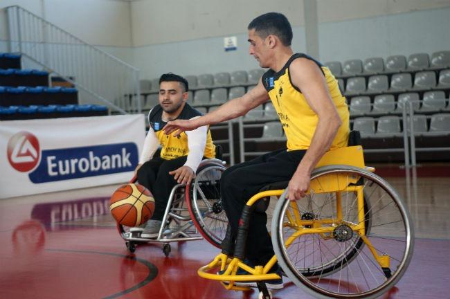 aek-basket-amaxidio-play-fotografisi-paiktes