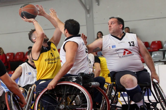 aek-basket-amaxidio-shoot