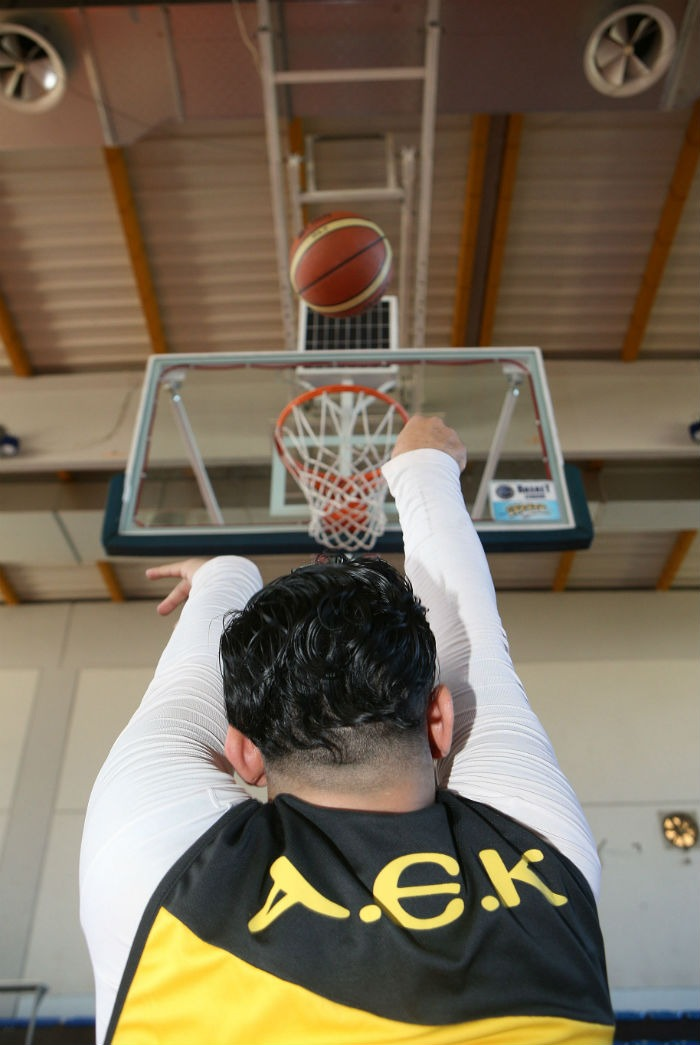 aek-basket-amaxidio-shoot