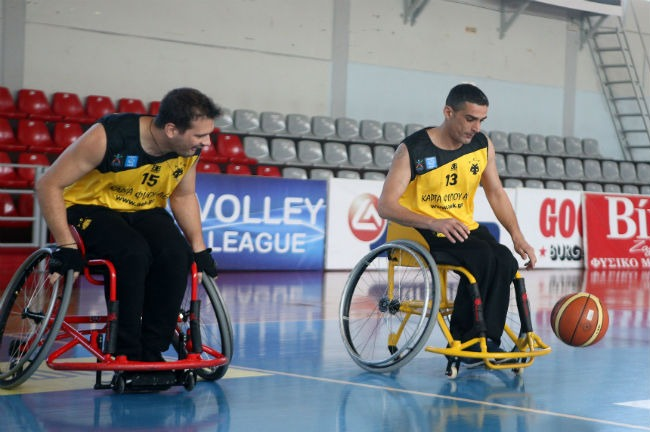 aek-basket-amaxidio-smiles-plays-players-paiktes