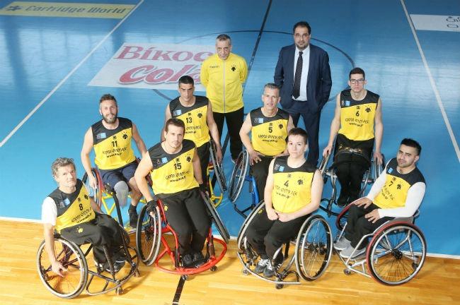 aek-basket-amaxidio-team-omada-omadiki-alexiou-fotografisi