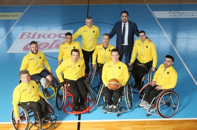 aek-basket-amaxidio-team-omada-omadiki-alexiou-zaketes-fotografisi