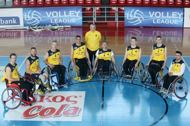aek-basket-amaxidio-team-omada-omadiki-fotografisi-center-kentro