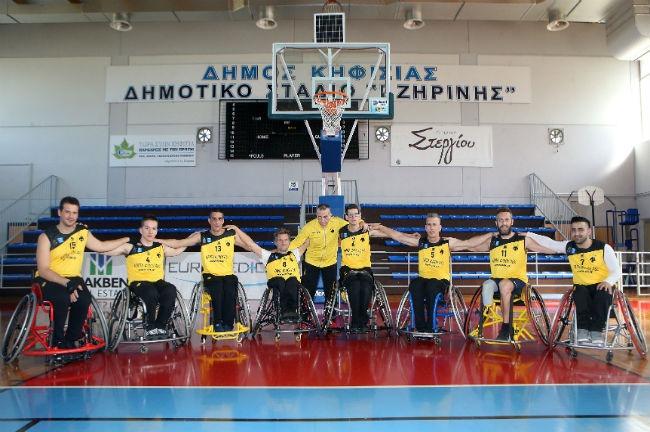 aek-basket-amaxidio-team-omada-omadiki-fotografisi-faneles2-agkalia