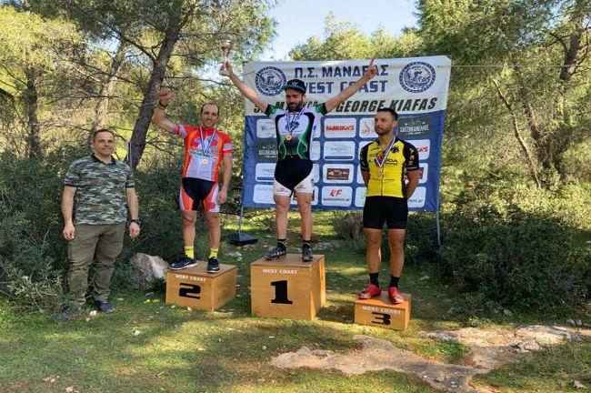 aek-cycling-podilasia-3rd-place-mtb