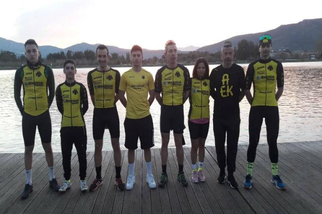 aek-cycling-podilasia-team-omada-omadiki-parousiasi
