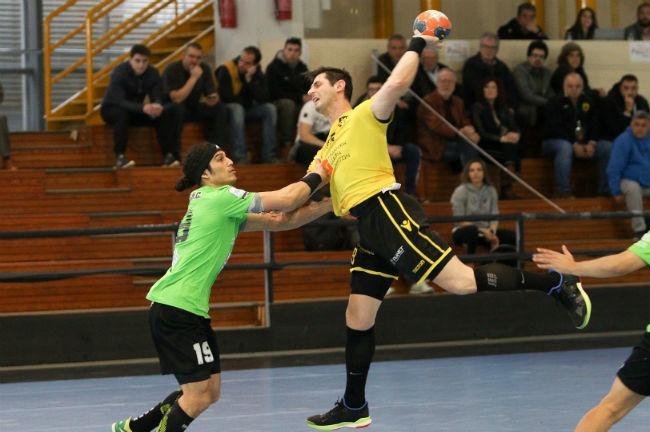 aek-diomidis-handball-alvanos