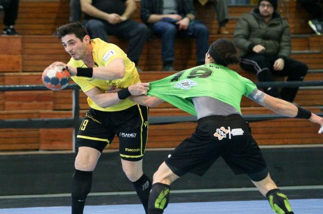 aek-diomidis-handball-alvanos2