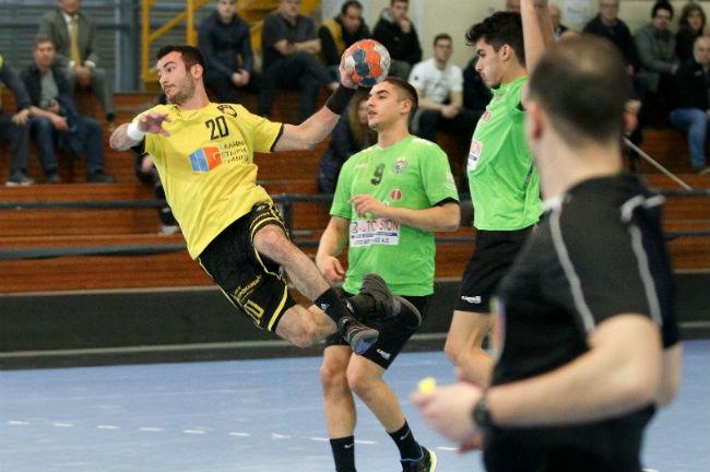 aek-diomidis-handball-mpagios-bagios
