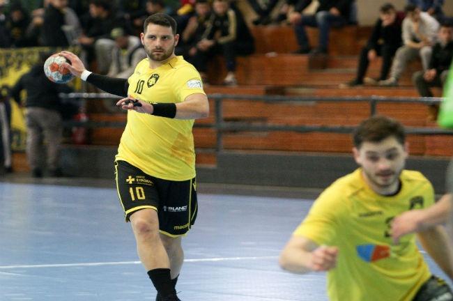 aek-diomidis-handball-nikolaidis