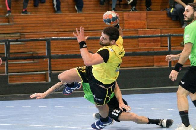 aek-diomidis-handball-papadionisiou-papadionysiou