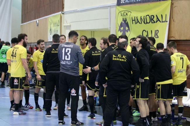 aek-diomidis-handball-team-omada-omadiki-pagkos