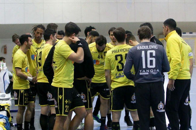 aek-diomidis-handball-team-omada-omadiki