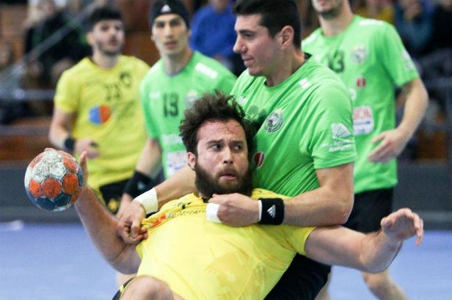 aek-diomidis-handball-vrazalica