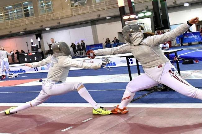 aek-fencing-gkoudoura-goudoura-xifaskia