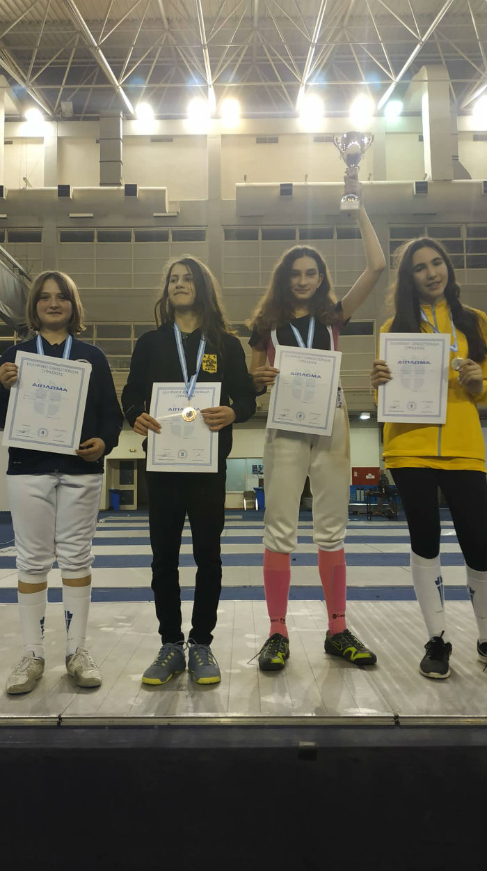 aek-fencing-xifaskia-3-pam