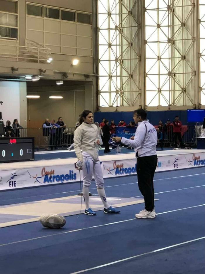 aek-fencing-xifaskia-delenikas-goudoura-gkountoura