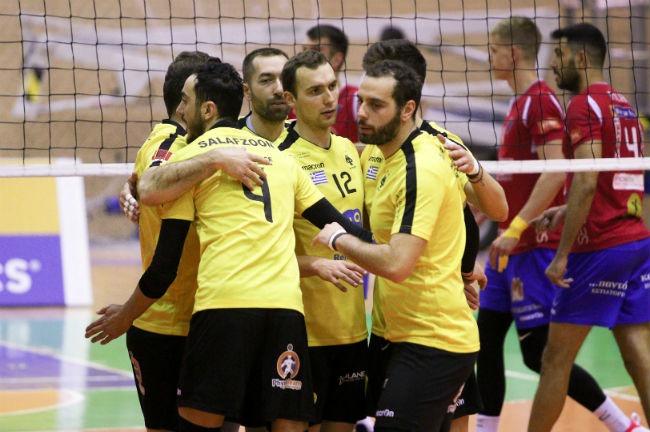 aek-foinikas-volley-volleyball-men-andriko-charalampidis-salafzoon-stoilovic